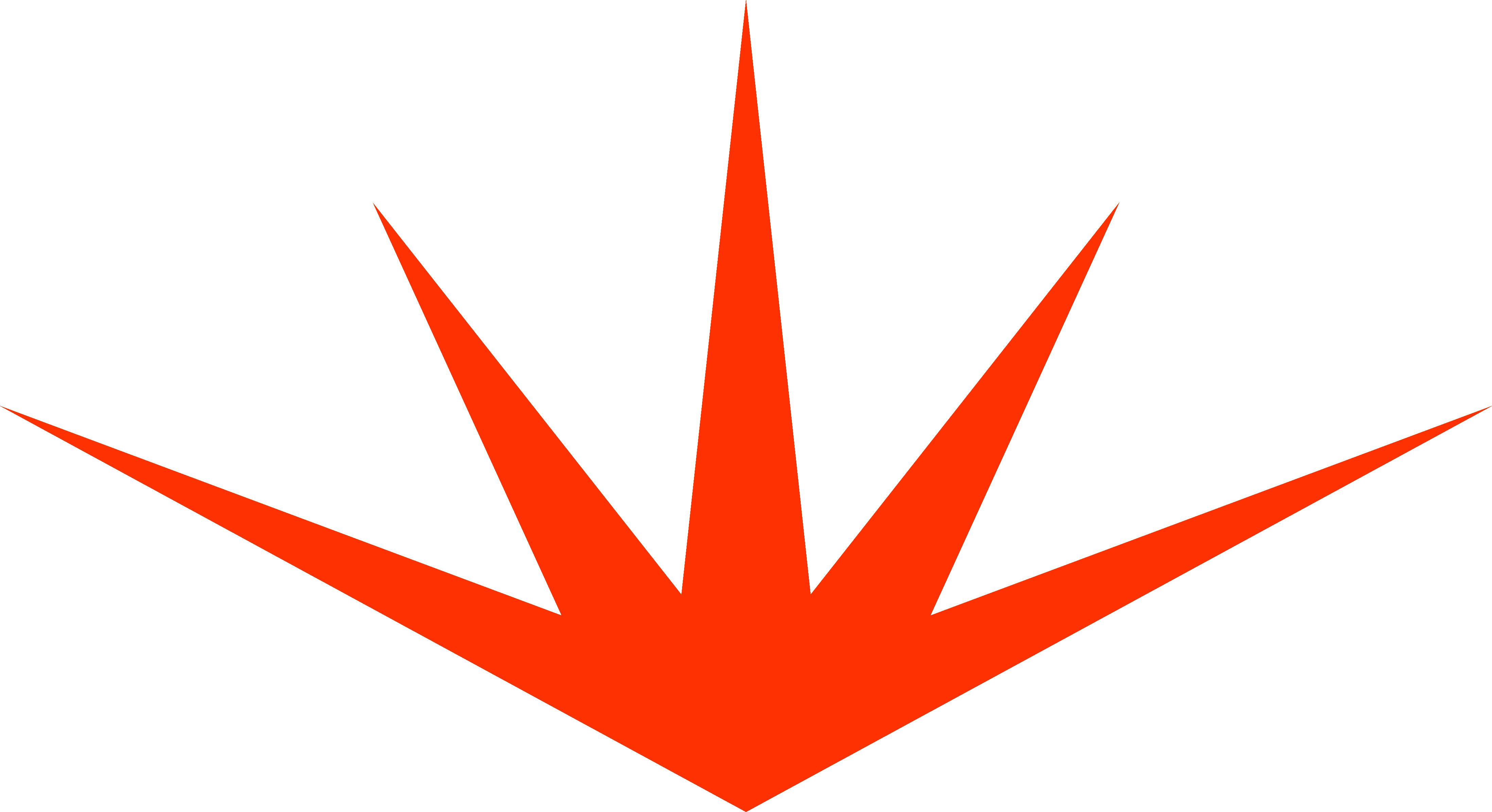 Logo_HIH_star_v1